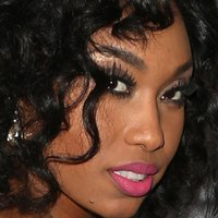 Angell Conwell Nude