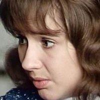 Anita Lochner Nude