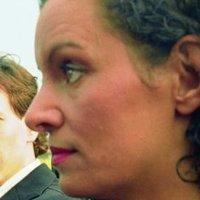 Anka Lea Sarstedt Nude