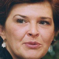 Anna Baranowska Nude