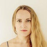 Anna Bergmann Nude