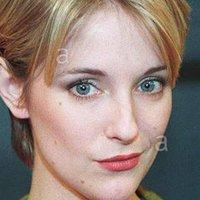 Anna Brecon Nude