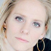 Anna Carlsson Nude