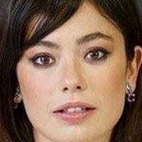 Castillo nackt Anna  Anna Castillo