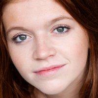 Anna Dawson Nude