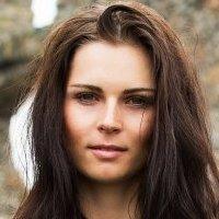Anna Fenninger Nude