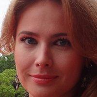 Anna Gorshkova Nude