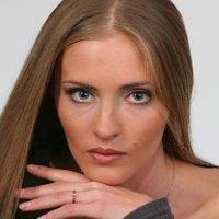 Anna Kazuchic Nude