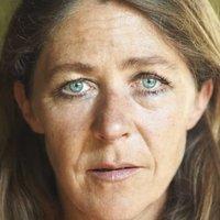 Anne Bennent Nude