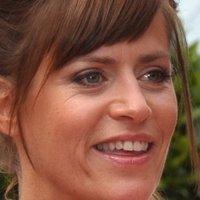 Anne Charrier Nude