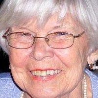 Anne Figgs Nude