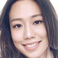 Annie Wu  nackt