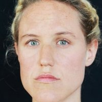Annika Meier Nude