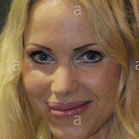 Annina Ucatis Nude