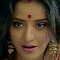 Tamil funny sexy videos