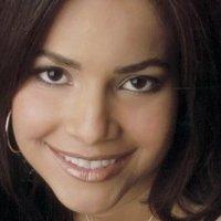 Arlina Rodriguez Nude