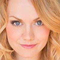Ashley Kate Adams Nude
