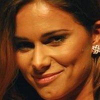 Nackt Asia Vieira  Free Casting