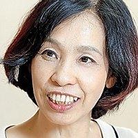 Atsuko Asano Nude