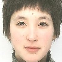 Aurelia Ishitsuka Nude
