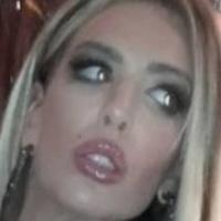 Ava Karabatić Nude