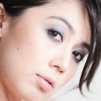 Ayako Fujitani Nude