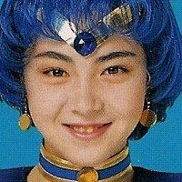 Ayako Morino Nude