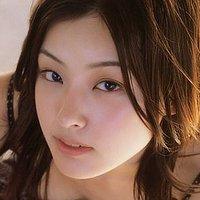 Ayumi Kinoshita Nude