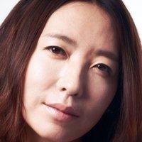 Bang Eun-jin Nude
