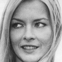Barbara Brylska Nude