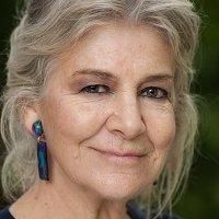 Barbara Ewing Nude
