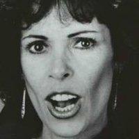 Barbara Joyce Nude