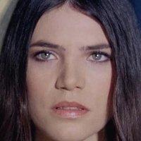 Barbara Magnolfi Nude