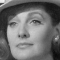 Barbara Murray Nude