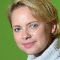 Barbara Prakopenka Nude