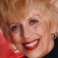 Barbara Ruth Nude