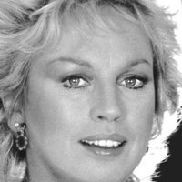 Barbara Valentin Nude