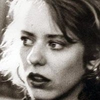 Beatrice Manowski Nude