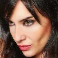Beatriz Rico Nude