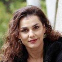 Berta Lasala Nude