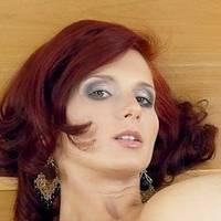 Pochernikova  nackt Anastasia AnastasiaDate offers