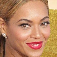 Beyoncé Knowles Nude