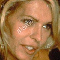 Donazzolo  nackt Valentina She was