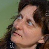 Birgit Heise Nude