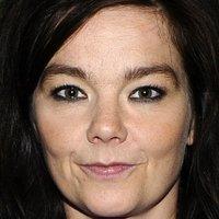 Nude bjork Björk, 54,