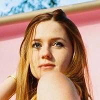 Bonnie Wright Nude