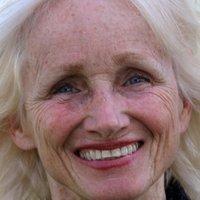 Brenda Fogarty Nude