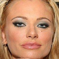 Briana Banks Nude