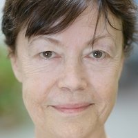 Brigitte Catillon Nude