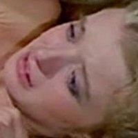 Brigitte Petronio Nude
